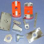 usinage-pieces-acier